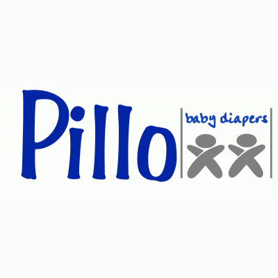 Pillo